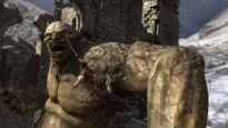 Castlevania: Lords of Shadow - Screenshots - Bild 2