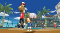 Wii Sports Resort - Screenshots - Bild 16