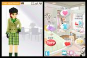 Style Savvy - Screenshots - Bild 13