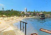 Tropico 3 - Screenshots - Bild 12