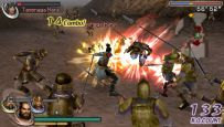 Warriors Orochi 2 - Screenshots - Bild 4