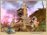 Runes of Magic - Chapter II: The Elven Prophecy - Screenshots - Bild 11