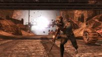 Red Faction: Guerrilla - DLC: Dämonen der Badlands - Screenshots - Bild 4