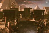 Warhammer Online: Land der Toten - Artworks - Bild 2