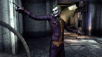 Batman: Arkham Asylum - Screenshots - Bild 3