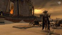 Warhammer Online: Land der Toten - Screenshots - Bild 26