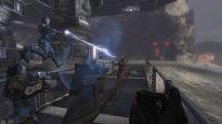 CellFactor: Psychokinetic Wars - Screenshots - Bild 1