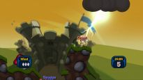 Worms 2: Armageddon - Screenshots - Bild 13
