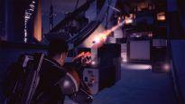 Mass Effect 2 - Screenshots - Bild 5