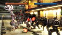 Tekken 6 - Screenshots - Bild 42