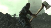 Fallout 3 - DLC: Point Lookout - Screenshots - Bild 1