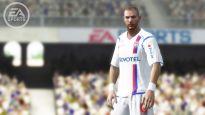 FIFA 10 - Screenshots - Bild 11