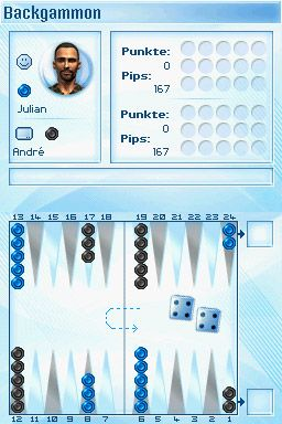 50 Denk- und Logikspiele - Screenshots - Bild 9