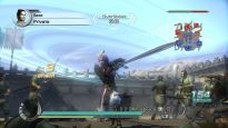 Dynasty Warriors 6 Empires - Screenshots - Bild 94