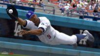 Major League Baseball 2K9 - Screenshots - Bild 8