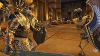 Warhammer Online: Land der Toten - Screenshots - Bild 12
