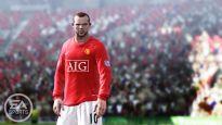 FIFA 10 - Screenshots - Bild 13