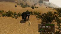 The Hunt - Screenshots - Bild 39