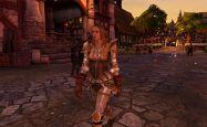 Heroes of Telara - Screenshots - Bild 15