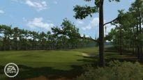 Tiger Woods PGA Tour 10 - Screenshots - Bild 21