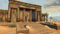 Warhammer Online: Land der Toten - Screenshots - Bild 1