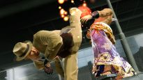 Tekken 6 - Screenshots - Bild 18