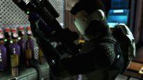 Shadow Complex - Screenshots - Bild 3