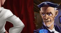 The Secret of Monkey Island: Special Edition - Artworks - Bild 14