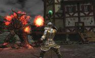 Heroes of Telara - Screenshots - Bild 14