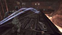 CellFactor: Psychokinetic Wars - Screenshots - Bild 5