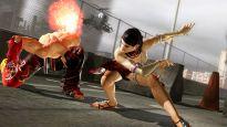 Tekken 6 - Screenshots - Bild 38