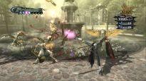 Bayonetta - Screenshots - Bild 3