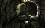 Black Mirror 2 - Screenshots - Bild 15