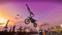 MX vs. ATV Reflex - Screenshots - Bild 10
