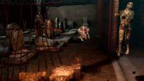 Resident Evil: The Darkside Chronicles - Screenshots - Bild 1