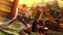 Tekken 6 - Screenshots - Bild 27