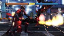 Tekken 6 - Screenshots - Bild 49
