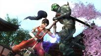 Ninja Gaiden Sigma 2 - Screenshots - Bild 7