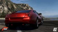 Forza Motorsport 3 - Screenshots - Bild 2