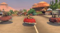 Planet 51 - Screenshots - Bild 2