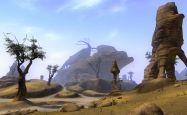 Heroes of Telara - Screenshots - Bild 2