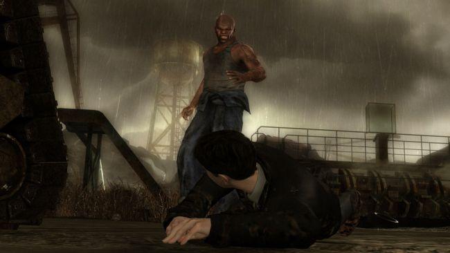 Heavy Rain - Screenshots - Bild 12