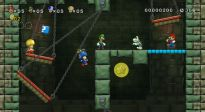 New Super Mario Bros. Wii - Screenshots - Bild 8