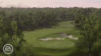 Tiger Woods PGA Tour 10 - Screenshots - Bild 8