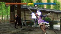 Tekken 6 - Screenshots - Bild 47