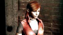 Resident Evil: The Darkside Chronicles - Screenshots - Bild 3