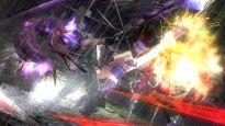 Ninja Gaiden Sigma 2 - Screenshots - Bild 4