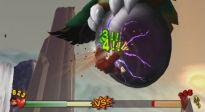 New Play Control! Donkey Kong Jungle Beat - Screenshots - Bild 17