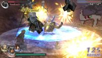 Warriors Orochi 2 - Screenshots - Bild 15