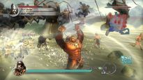 Dynasty Warriors 6 Empires - Screenshots - Bild 25